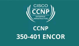 Cisco-CCNP-350-401-ENCOR-Cover-1-2