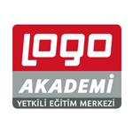 logo-akademi