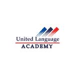 united-language-academy