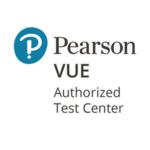 pearsonvuetestcenter